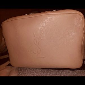 Yves Saint Laurent Bag